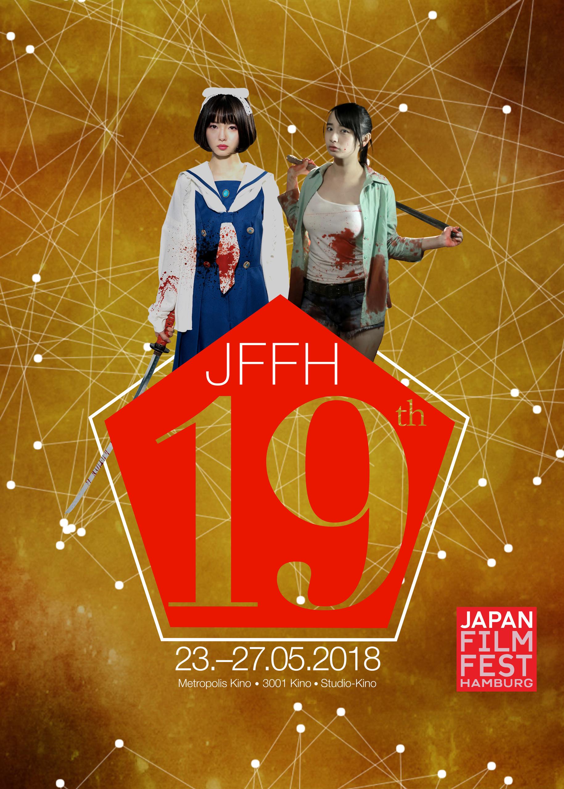 19. JFFH 2018