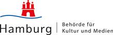 Hamburg, Behörde für Kultur und Medien
